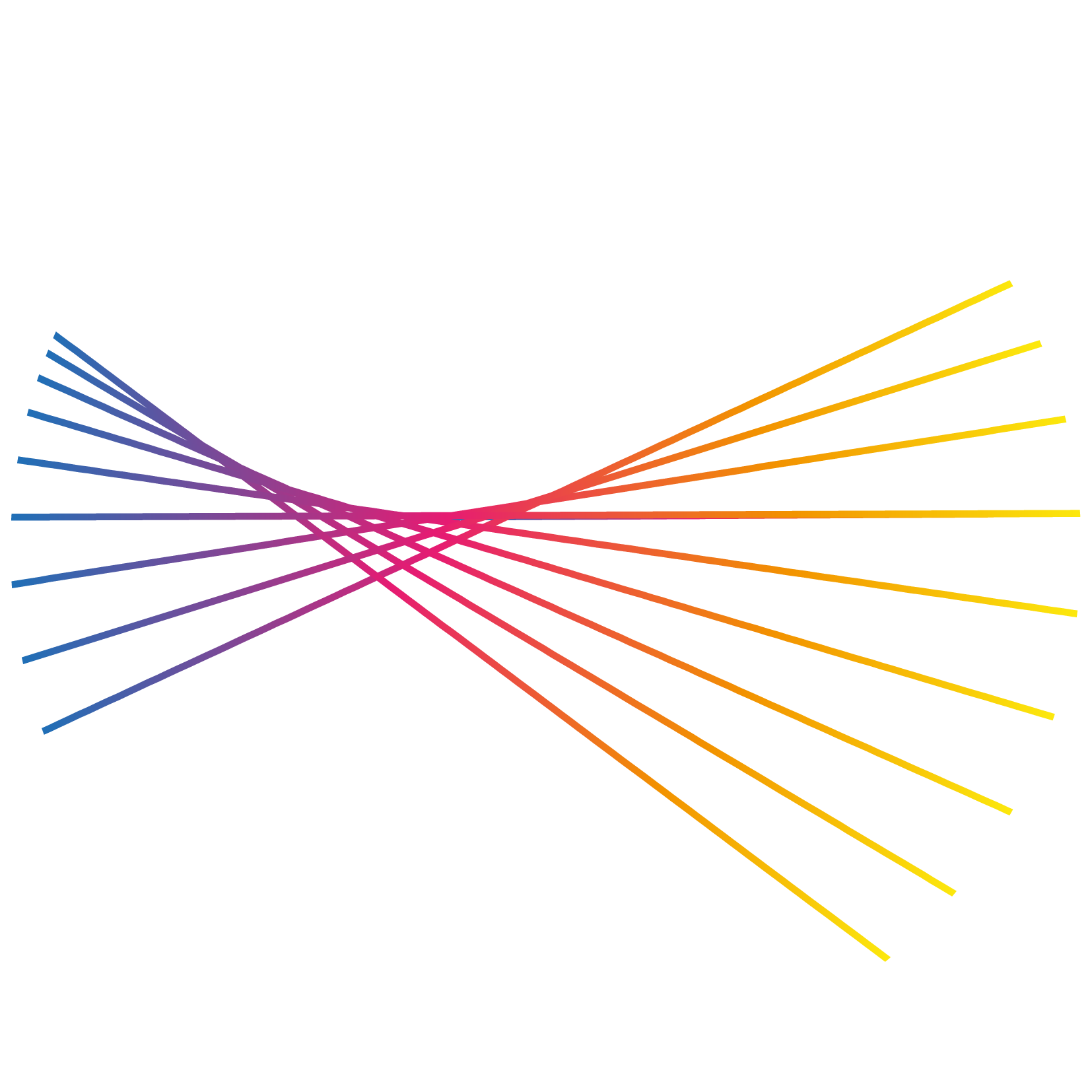 Hypar Collective