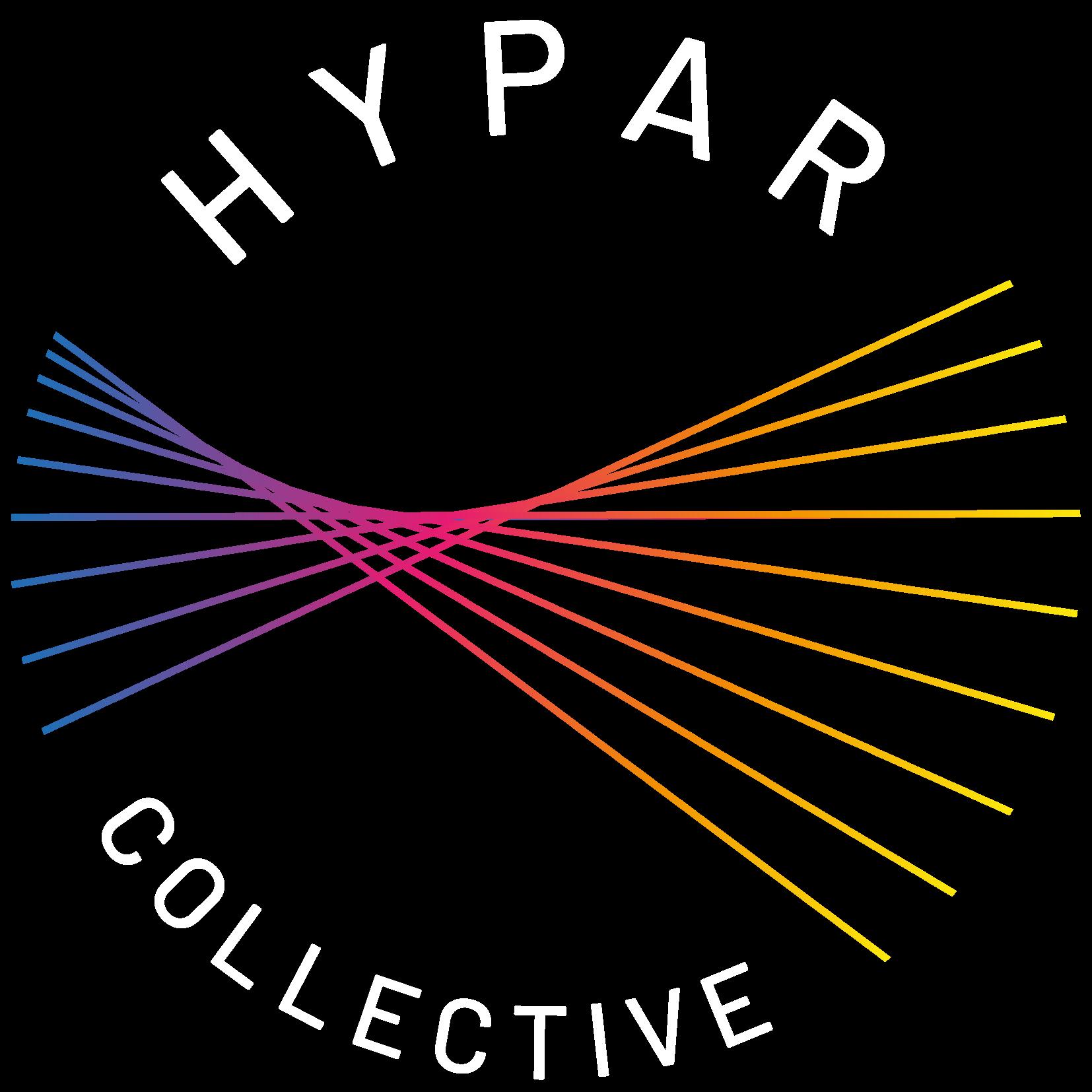 Hypar Collective
